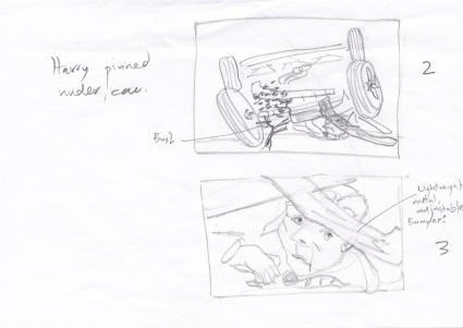 ELT sketch 2,3