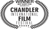 elt-chandler-best-short-film
