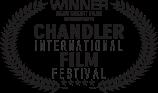 elt-chandler-best-short-film