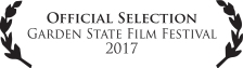 2017LAURELS_OfficialSelection