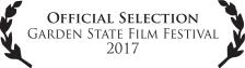2017LAURELS_OfficialSelection